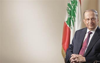 زيارة عون للقاهرة.. إدراك لبناني لأهمية الدور المصري