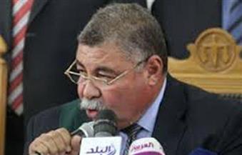 بالأسماء.. محكمة الجنايات تدرج 5 متهمين على قائمة الإرهاب