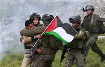 """""""مجلة فرنسية"""": إسرائيل كيان لا تعترف به دول العالم"""