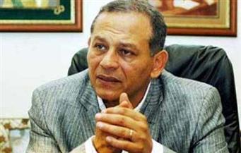 السادات يطالب وزير الصحة بزيادة ميزانية مستشفى أبو الريش