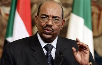 الرئيس السوداني يغادر المستشفى بعد إجرائه قسطرة استكشافية