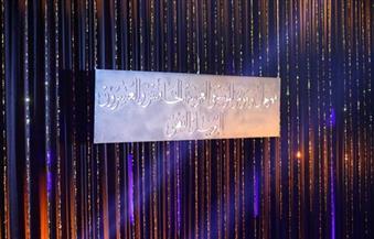 نفاد تذاكر حفلات عمر خيرت وصابر الرباعي ومدحت صالح بمهرجان الموسيقى العربية