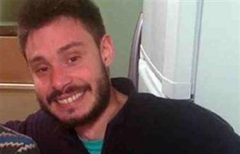 النائب العام المساعد الإيطالي يصل إلى القاهرة لبحث مستجدات قضية ريجيني