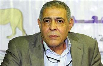 النائب أمين مسعود يشيد بإرغام دول التعاون الإسلامي إياد مدني على الاستقالة من منصبه