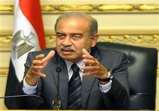 الحكومة: إجراءات عاجلة لسداد مستحقات أصحاب المعاشات والعاملين بشركة الاتحاد العربي للنقل البحري
