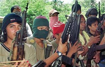 جماعة أبو سياف الفليبينية تفرج عن قبطان كوري جنوبي بعد احتجازه 87 يومًا
