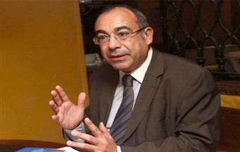 مندوب مصر في الأمم المتحدة: الشرق الأوسط لن ينعم بالأمن والاستقرار دون تحرير الأراضي العربية