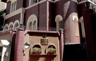 """سفارة الهند تنظم ندوة بعنوان """"قفزة للأمام"""" عن دور مصر والهند في إفريقيا"""