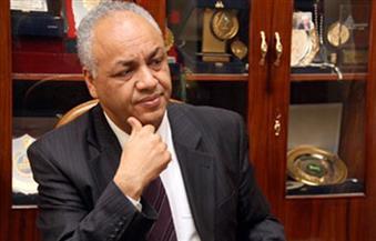 مصطفي بكري: وزارة الطيران المدني تتبع أسلوبا جديدا في جذب السائحين