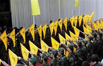 """""""النواب"""" الأمريكي يقرر فرض عقوبات جديدة على حزب الله"""