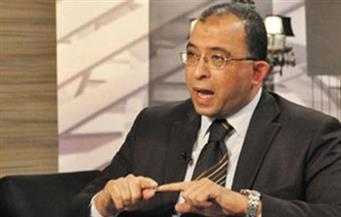 وزير التخطيط ينفي رفع الحد الأدنى للأجور العاملين بالدولة 1500جنيه