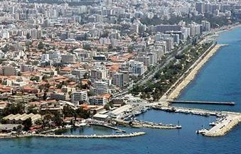 28 أغسطس المقبل.. الحكم في  إلغاء اتفاقية ترسيم الحدود البحرية مع قبرص
