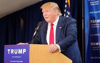 قبل موقعة الحسم.. ترامب يتفوق على كلينتون في سباق رئاسة أمريكا