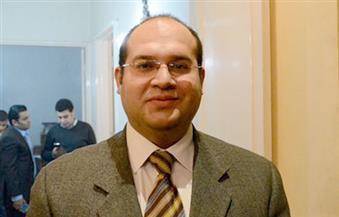 إبراهيم الشهابي: توصيات المؤتمر الرئاسي نقلة نوعية في العمل الشبابي