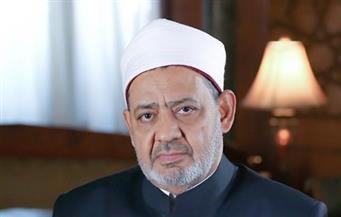 """الأزهر يشارك بـ 100 ألف بطانية في حملة """"المليون"""" لأهالي الصعيد"""