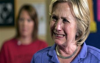 """كلينتون تحمل بوتين وويكيليكس و""""إف بي آي"""" مسئولية خسارتها الانتخابات الرئاسية"""