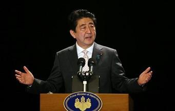 ترامب يرفض اتفاقية الشراكة عبر المحيط الهاديء واليابان تحذر من تجميدها