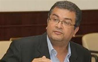 """""""أحوال مصرية"""" تكشف في عددها الجديد بدائل وحلولاً مستقبلية للنظام الصحي"""