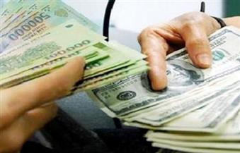 القبض على مندوبى صرافة لإتجارهما في العملة خارج السوق المصرفي بمدينة نصر