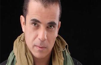 """محمد الشقنقيري يتوصل للجاني في قضية قتل """"الكيت"""""""