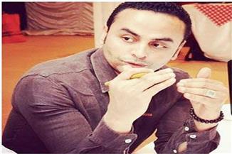 بعد التحقيق معه.. الإفراج بكفالة 3 آلاف جنيه عن صحفي نشر قضية فساد ضد وزير البيئة بالمستندات