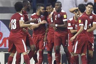 قطر تفوز على لبنان بثنائية في افتتاحية مشوارها بكأس أمم آسيا