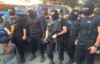 الأمن بقنا يكثف جهوده لكشف غموض اختطاف تاجر في أبوتشت
