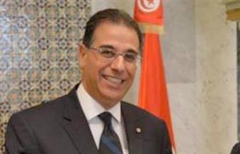 الخارجية تجري اتصالات مع السلطات التونسية لحل مشكلة 16 صيادًا مصريًا