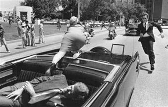 الولايات المتحدة تنشر مزيدًا من الوثائق المتعلقة باغتيال كينيدي