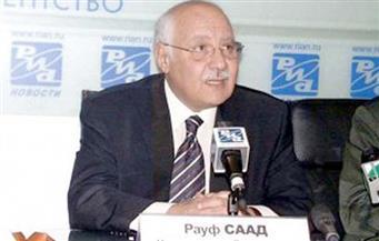 عملية السلام ورئاسة الاتحاد الإفريقي يتصدران الاجتماع السادس للجنة المشاركة بين مصر والاتحاد الأوروبي