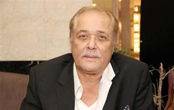"""إهداء الدورة الـ""""38"""" لمهرجان القاهرة السينمائي إلى محمود عبد العزيز"""