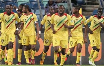 تعادل سلبي بين مالي والجابون في التصفيات الإفريقية المؤهلة لمونديال روسيا 2018