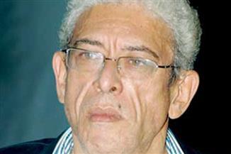 """داود عبد السيد لـ""""هنا العاصمة"""": محمود عبد العزيز لن يتكرر"""
