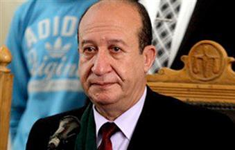 """اليوم.. استكمال محاكمة 30 متهما في أحداث """"قسم مدينة نصر"""""""