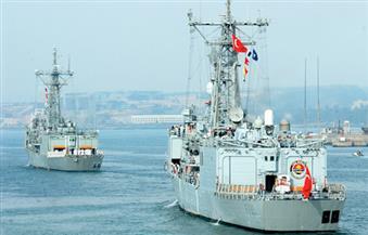 تركيا توقف 291 من أفراد البحرية عن العمل لصلتهم المزعومة بمحاولة الانقلاب