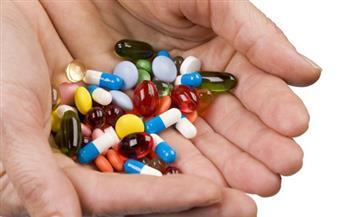 غرفة الدواء تناشد مجلس الوزراء الموافقة علي زيادة أسعار الأدوية