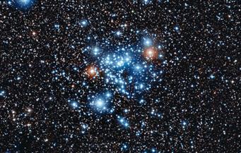 """قومى الفلك : اكتشاف نجم متغير جديد والجمعية الأمريكية لراصدي النجوم تقرن """"مصر"""" باسمه"""