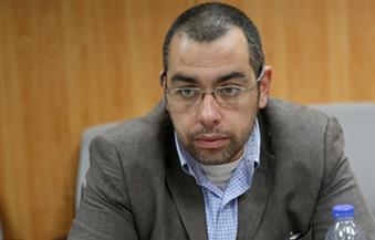 النائب محمد فؤاد يتقدم بطلب إحاطة إلى وزير المالية بشأن حصيل الضرائب العقارية