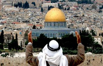 """مستوطنو """"معاليه أدوميم"""" اليهودية يطاردون بدو القدس من أجل تهجيرهم"""