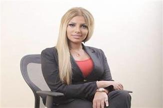 أمينة اتحاد المرأة بالمؤتمر: نستعد لخوض انتخابات المحليات بكوادر نسائية وشبابية