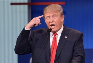 """ترامب يطالب ممثلين بمسرح برودواي بالاعتذار عن """"تحرشهم"""" بنائبه المنتخب"""