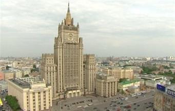روسيا: نشر أوباما لقوات أمريكية في أوروبا يزعزع أمن القارة