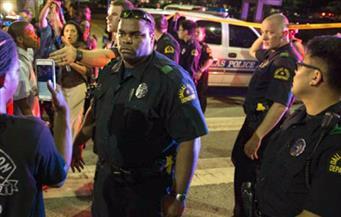 الشرطة الأمريكية: إغلاق مطار أوكلاهوما بعد إطلاق نار