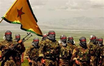 """""""الحماية الكردية"""" بسوريا تعلن انسحابها من منبج ومشاركتها فى عملية تحرير الرقة"""