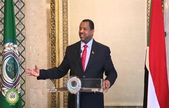 الجامعة العربية تؤكد أهمية منطقة التجارة الحرة لتحقيق التكامل الاقتصادي