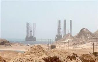إسرائيل تفاضل بين شركات الطاقة للتنقيب قبالة سواحلها بالبحر المتوسط