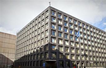 المركزي السويدي يعتزم طرح قروض بقيمة 51 مليار دولار لدعم الشركات في مواجهة كورونا
