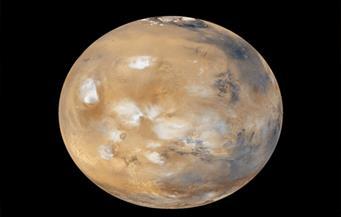 ناسا: بلوتو يجب أن يعود إلى وضعه السابق