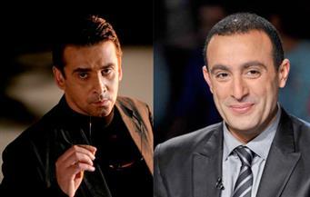 على رأسهم كريم عبدالعزيز والسقا.. النجوم امتنعوا عن حضور مهرجان القاهرة رغم دعوتهم