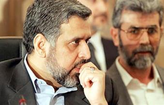 """ترامب على مائدة """"الجهاد"""" في القاهرة.. تسويق مبادرة الـ10 نقاط وسيناريوهات التعامل مع حماس"""